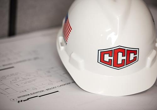 CCC Hardhat copy