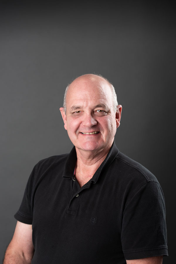 Dave-Wilson