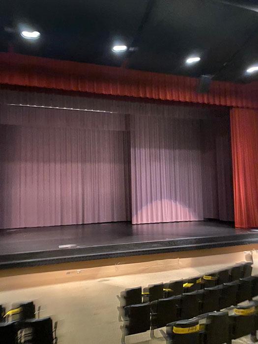 Auditorium-#2