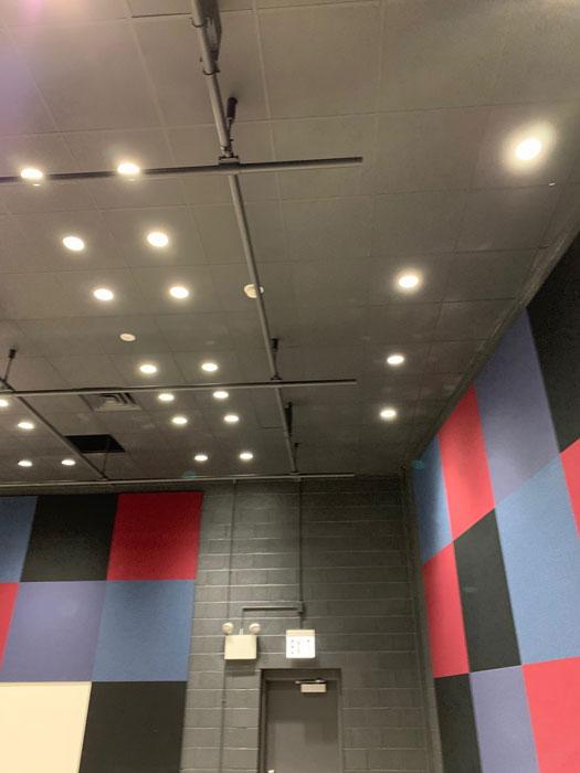 Theater-Room-3