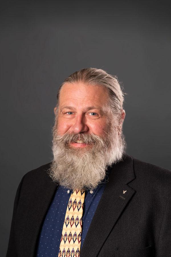 Russ Loquist